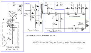 sam u0027s laser faq complete hene laser power supply schematics