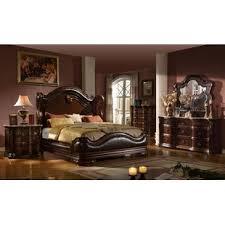 bedroom sets clearance clearance bedroom sets wayfair