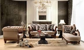traditional formal living room furniture sets traditional luxurious traditional style formal living room set hd 462