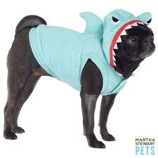 Cheap Dog Costumes Halloween 11 Halloween Pet Costume Ideas Images Pet