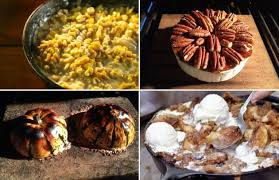 top 10 thanksgiving side dishes recipes posts on