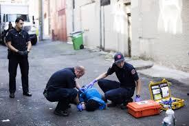 b c u0027s fentanyl overdose crisis has worsened in 2017 data shows