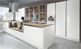 cuisiniste vernon cuisiniste bernay cuisine home concept