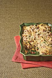 dinner recipes make ahead casseroles southern living
