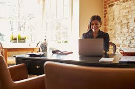 work from home jobs this company needs native spanish speakers