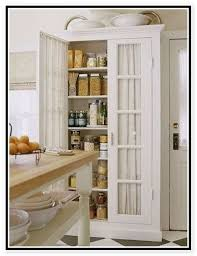 kitchen pantry furniture free standing kitchen pantry furniture 28 images free free standing