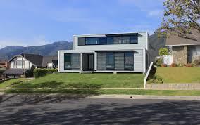 Custom Prefab Home Regina Prebuilt Pennsylvania Modularhomes Pictures 2 Cheapest