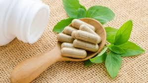 herbal viagra just plain dangerous fox news