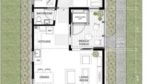 search house plans house plans advanced search luxamcc org