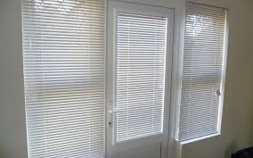 child safe blinds surrey blinds u0026 shutters