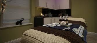 beauty salon farnborough the mellow room 01252 514141