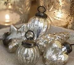decorations epsom salt tutorials
