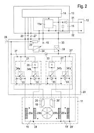 patent us6775468 dishwasher pump drive google patents