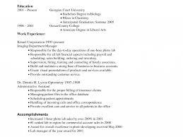 extraordinary ideas medical coding resume samples 10 medical