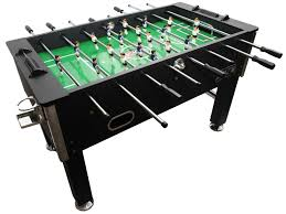 foosball table reviews 2017 foosball table setup instructions mellydia info mellydia info
