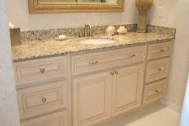 kitchen and bath cabinets phoenix az kitchen bathroom cabinets kitchen and bath cabinets siloam springs