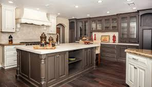 beach wood kitchen cabinets beach cottage kitchen cabinets beach