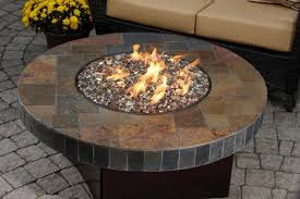 Diy Glass Fire Pit by Glass Stones For Fire Pit Fire Pit Ideas