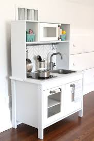 pretty ikea kid kitchen images gallery ikea duktig kitchen hack