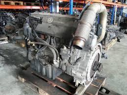 engine for mercedes mercedes om457 engines for mercedes axor truck for sale