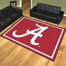 Bamboo Area Rugs Mats New Bamboo Outdoor Rugs Sale Medium Size Of Area Bamboo Area Rugs