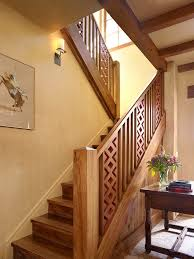Mediterranean Wall Sconces Staircase Wall Sconces Staircase Mediterranean With Ornate Wood