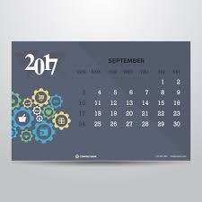 desain kalender meja keren kumpulan desain kalender 2017 indodesign org gratis desain