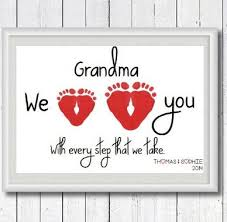 best 25 grandparents christmas gifts ideas on pinterest great