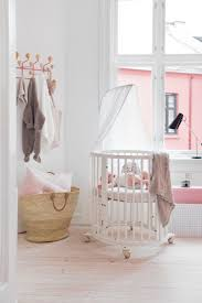 Circle Crib With Canopy by 51 Best Stokke Sleepi Crib And System Images On Pinterest