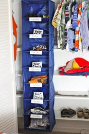 t shirt organizer parenting what are morning routine cards mentormob