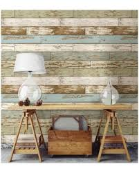 peel and stick vinyl wallpaper hot memorial day sales on multi color old salem vintage wood peel