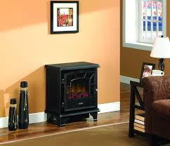Electric Stove Fireplace Twinstar Electric Fireplacesportablefireplace Com