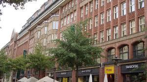Flug Baden Baden Hamburg Hotels Hamburg Mit Pool U2022 Die Besten Hotels In Hamburg Bei