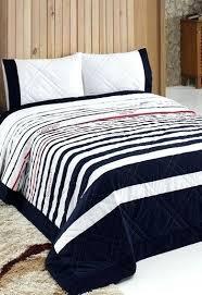 Polo Bedding Sets Us Polo Comforter Set Et Polo Ralph Comforter Sets Sale