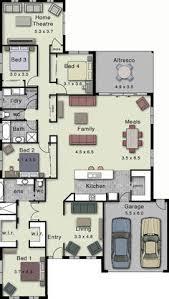 coral homes daydream 32 dream home floor plans pinterest