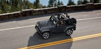 jeep dodge chrysler 2017 dodge chrysler jeep ram dealer houston tx texan chrysler dodge