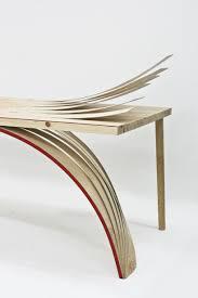 lexus india furniture arpan patel art marries design designboom com