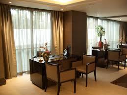 bespoke curtains and softfurnishings