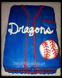 bud light baseball jersey bud light beer tier cake for mom cake witch pinterest bud