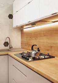 kitchen cabinet lighting brackets small size linear lighting fixture kitchen lighting