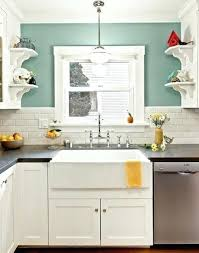 small kitchen colour ideas small kitchen painting ideas fancy idea 4 wall color for small