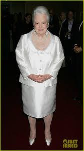 Backyard Fx Olivia De Havilland Sues Ryan Murphy U0026 Fx Over U0027feud U0027 Portrayal