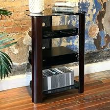 audio component cabinet furniture component cabinets furniture cool audio video component cabinet