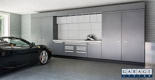 best place to buy garage cabinets 5 important factors to consider when buying garage cabinets