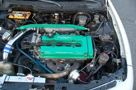 1999 honda accord 4 cylinder vtec honda accord questions more power from a f22 vtec motor cargurus