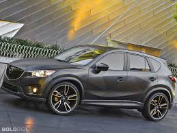 new mazda mpv 2016 mazda cx 5 price modifications pictures moibibiki