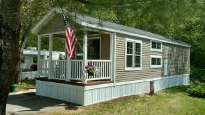 Rv Port Home Plans by Red Apple Campground
