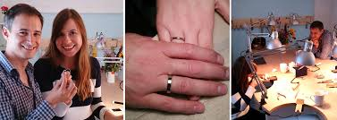 make your own wedding band make your own wedding rings jewellery workshops carmarthen