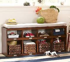 entry way storage bench entrance storage bench nrhcares com
