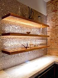mosaic tile backsplash kitchen ideas mosaic tile ideas for kitchen backsplashes great kitchens walls